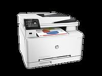 Color LJ Pro M274n M6D61A HP, фото 1