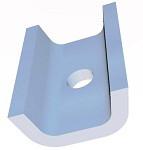 Блок сталь ACBL 006