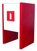 Подставка под огнетушитель ПО15 (340*205*205)
