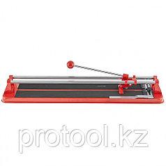Плиткорез 700 х 12 мм// MTX