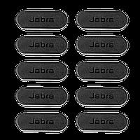 Фиксатор гарнитур Jabra Headset Lock (14101-55)