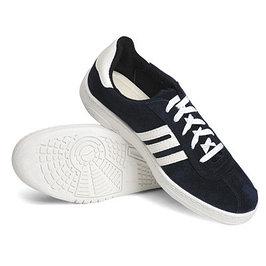 Тапочки, туфли,кроссовки,сабо