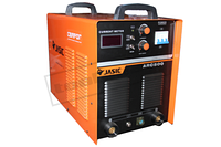 ARC 500 (Z111)/(R11)
