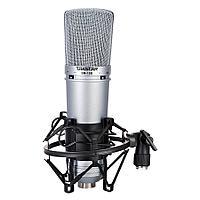 Студийный микрофон Takstar SM-10B-M