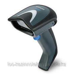 Сканер штрих-кода Datalogic Gryphon I GD4100