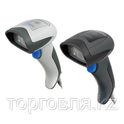 Сканер штрих-кода Datalogic QuickScan I QD2400