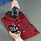 Сканер штрих-кода Datalogic QuickScan I QD2400, фото 2