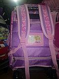 Рюкзак со съемными колесами, фото 3