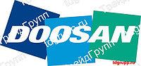 2404-1063J Редуктор поворота Doosan