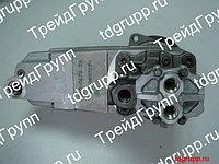319-0675 Топливный насос (ТНВД) Caterpillar C9