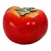 Декор помидор