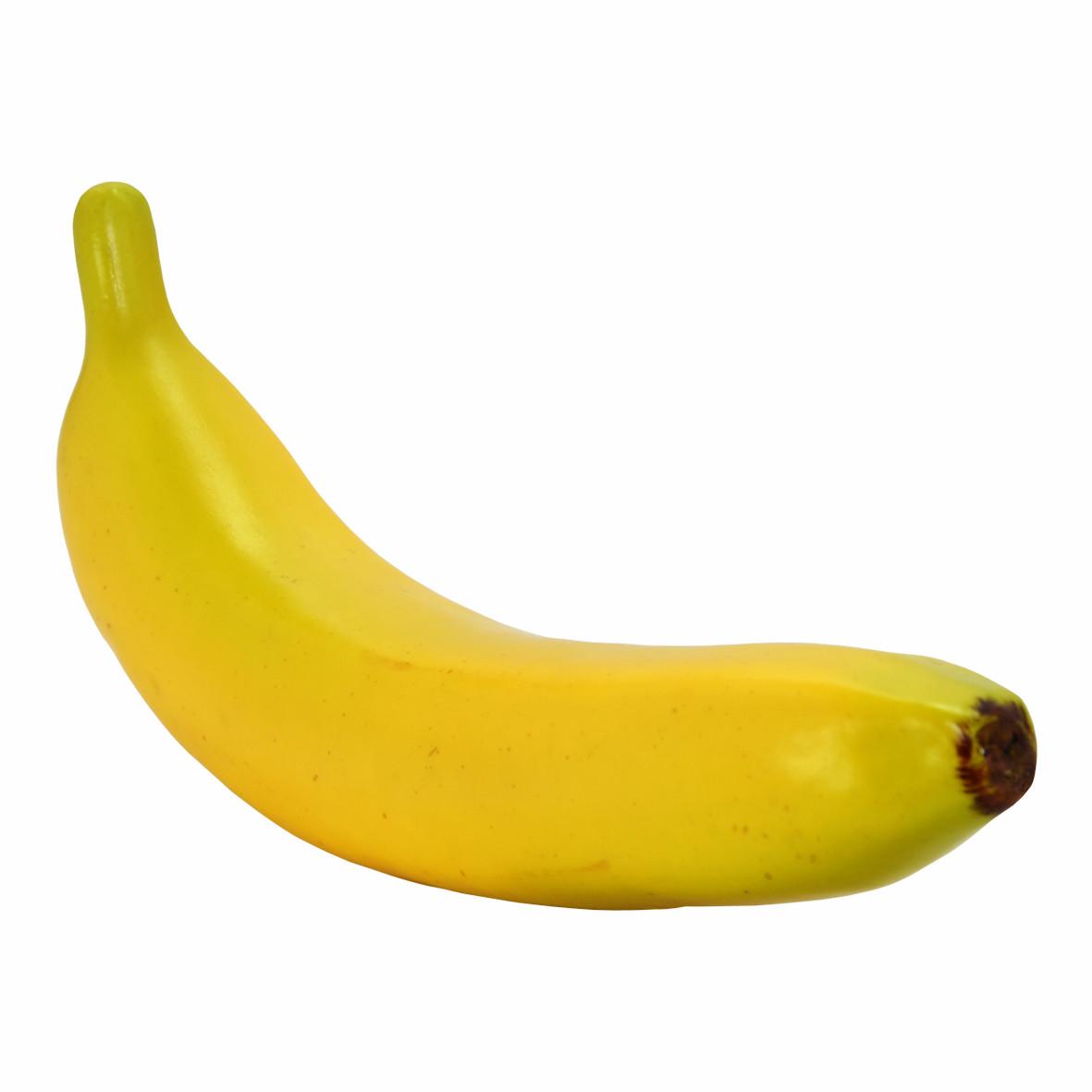 Декор банан