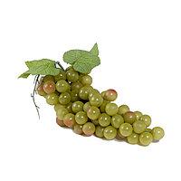 Декор виноград