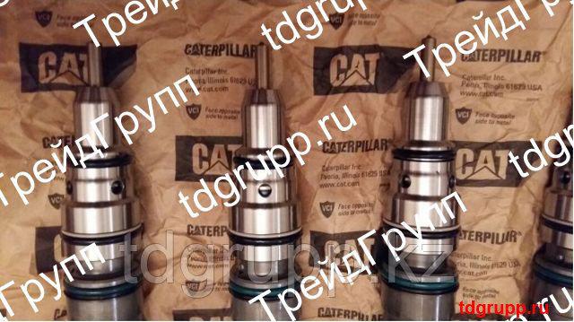 236-0962 Форсунка CAT Caterpillar C9