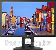 Монитор HP W2Z50AA EliteDisplay E230t 23