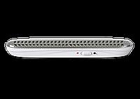 Аварийный светильник ML-118-60LED2.1