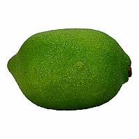 Декор лимон