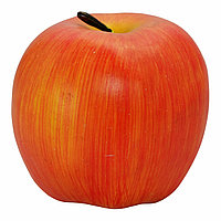 Декор яблоко