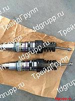 4062568 Форсунка (injector) Cummins QSX15