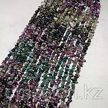 Турмалин сколы (по цветам)