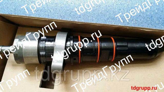 3087587 Форсунка (injector) Cummins KTA19, QSK19