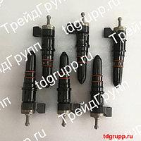 3411821 Форсунка (Инжектор) Cummins M11