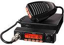 Радиостанции св диапазона (27 мгц) для дальнобойщиков
