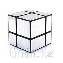 Кубик Зеркальный 2х2 ShengShou Mirror, фото 3