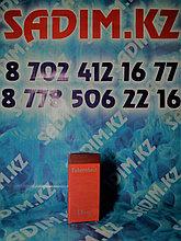 Fahrenheit Мужские Мини (20 мг)