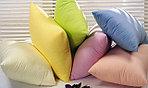 Как часто нужно менять старые подушки на новые и почему?
