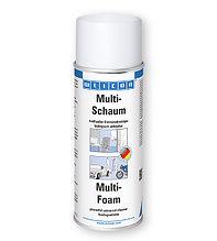 Универсальный очиститель Multi-Foam (400мл)