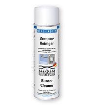 Очиститель от нагара Burner Cleaner (500мл)