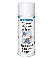 Очиститель от клея и герметика Sealant and Adhesive Remover (400 мл)