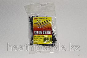 3M ™ Scotchflex ™ Cable Tie Series FS 100mm*2.5mm