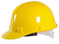 Защитный шлем без регулятора в Атырау