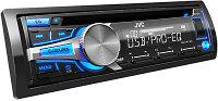 Автомагнитола CD/MP3 JVC KD-R551