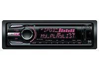 Автомагниола Sony CDX-GT710UV