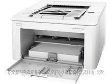 G3Q47A HP LaserJet Pro M203dw Prntr (A4)