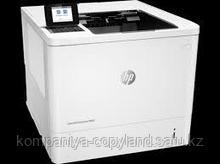K0Q15A HP LaserJet Enterprise M607dn Prntr (A4)