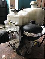 Главный тормозной цилиндр Mitsubishi Pajero
