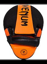 Лапы для бокса VENUM, фото 3