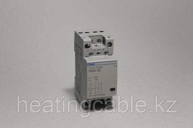 Контактор DOEPKE HS40-30, фото 2