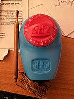 Термостат ARTH100, фото 1