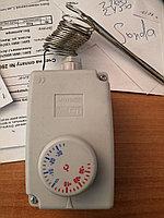 Термостат RTC01, фото 1