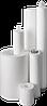 Фильтры лучевого дренажа