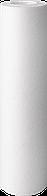 Фильтрующие элементы бескаркасные ФП.БК повышенной производительности, фото 1