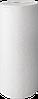 Фильтры для очистки воды ФП.КО