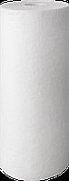 Угольный фильтр для воды, фото 1