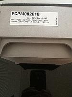 FCPM082010, фото 1