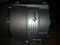 К35417